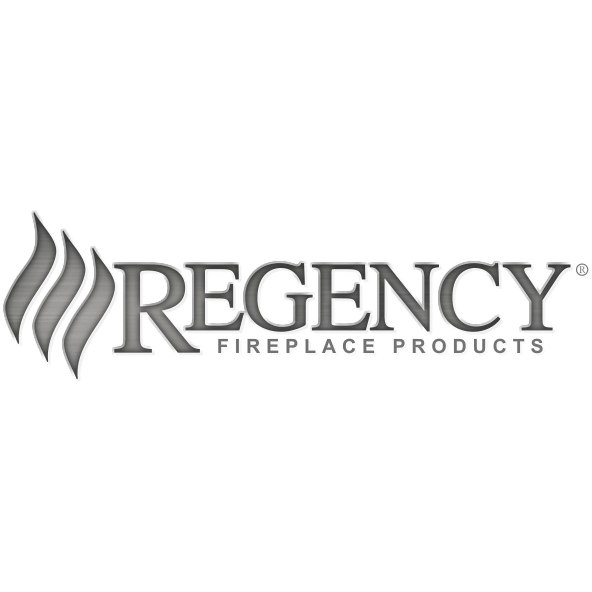 Regency logo